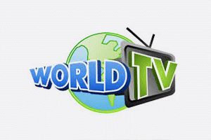 world-tv.png