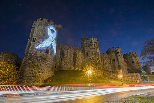 ribbon-white-castle.jpg