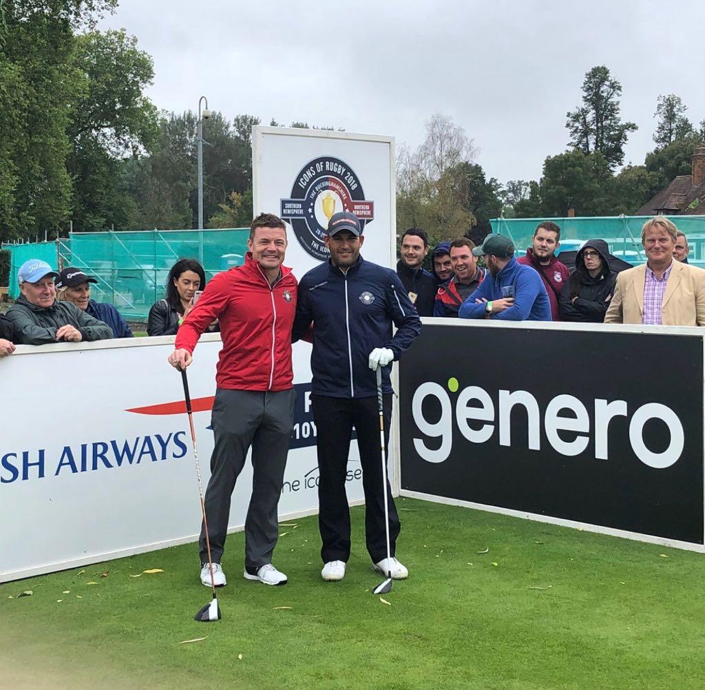 Golf day genero logo.jpg