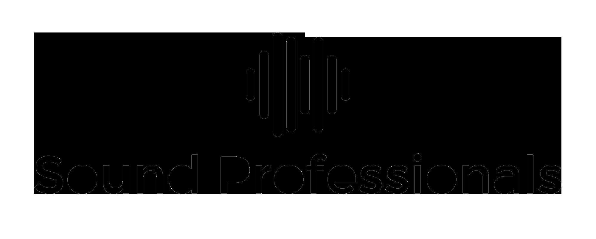 Sound Professionals-logo-black.png