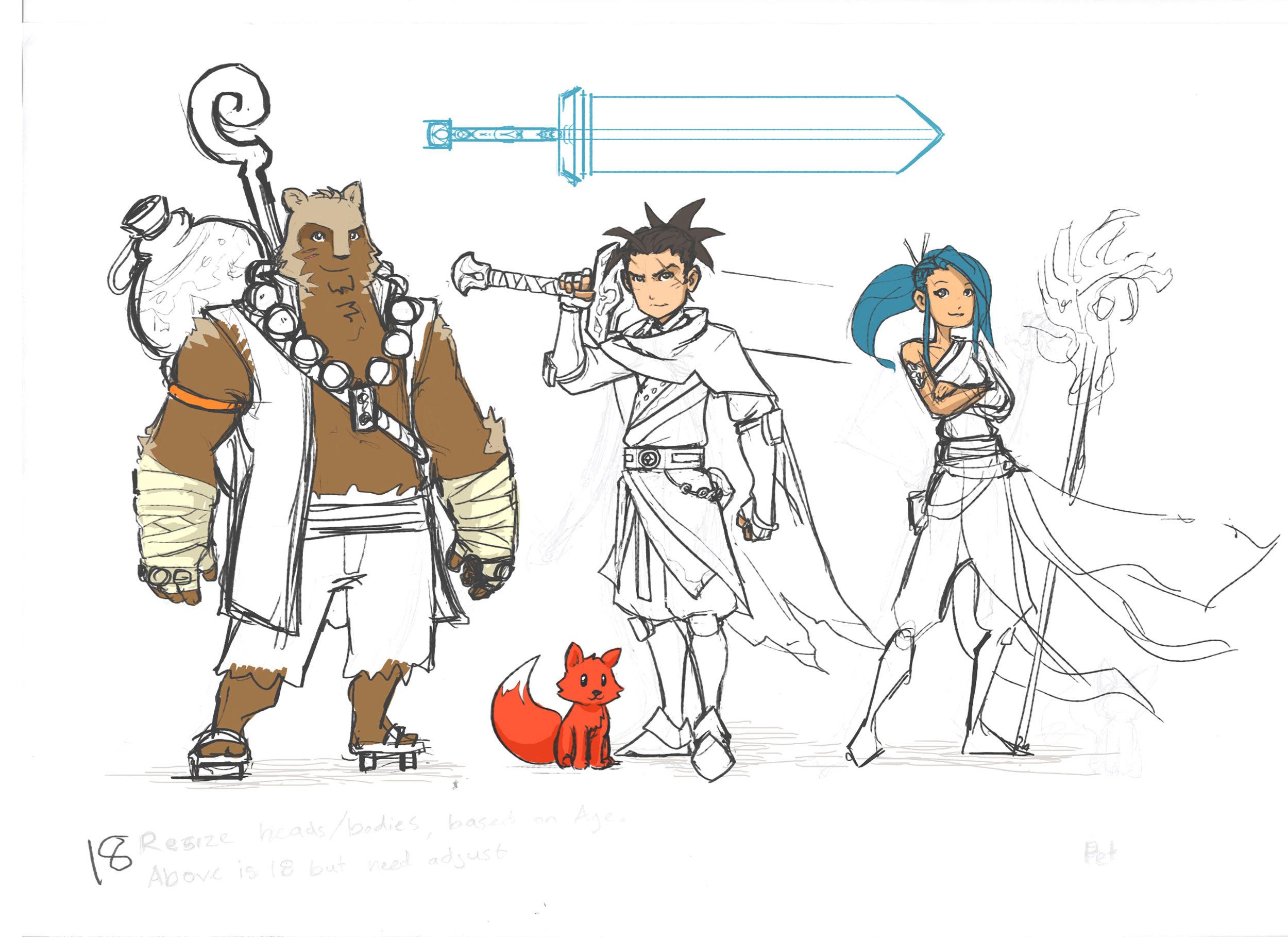 regan_characterdesign_old1.jpg