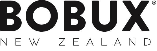 Bobux Shoe Photography
