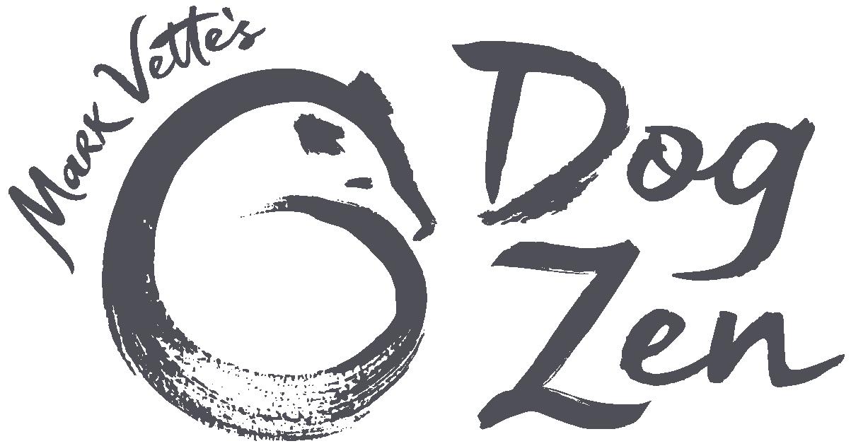 Dog_Zen_Lge.png