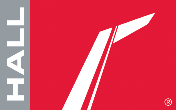 HALL_logo_cmyk.png