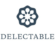 Delectable logo.png