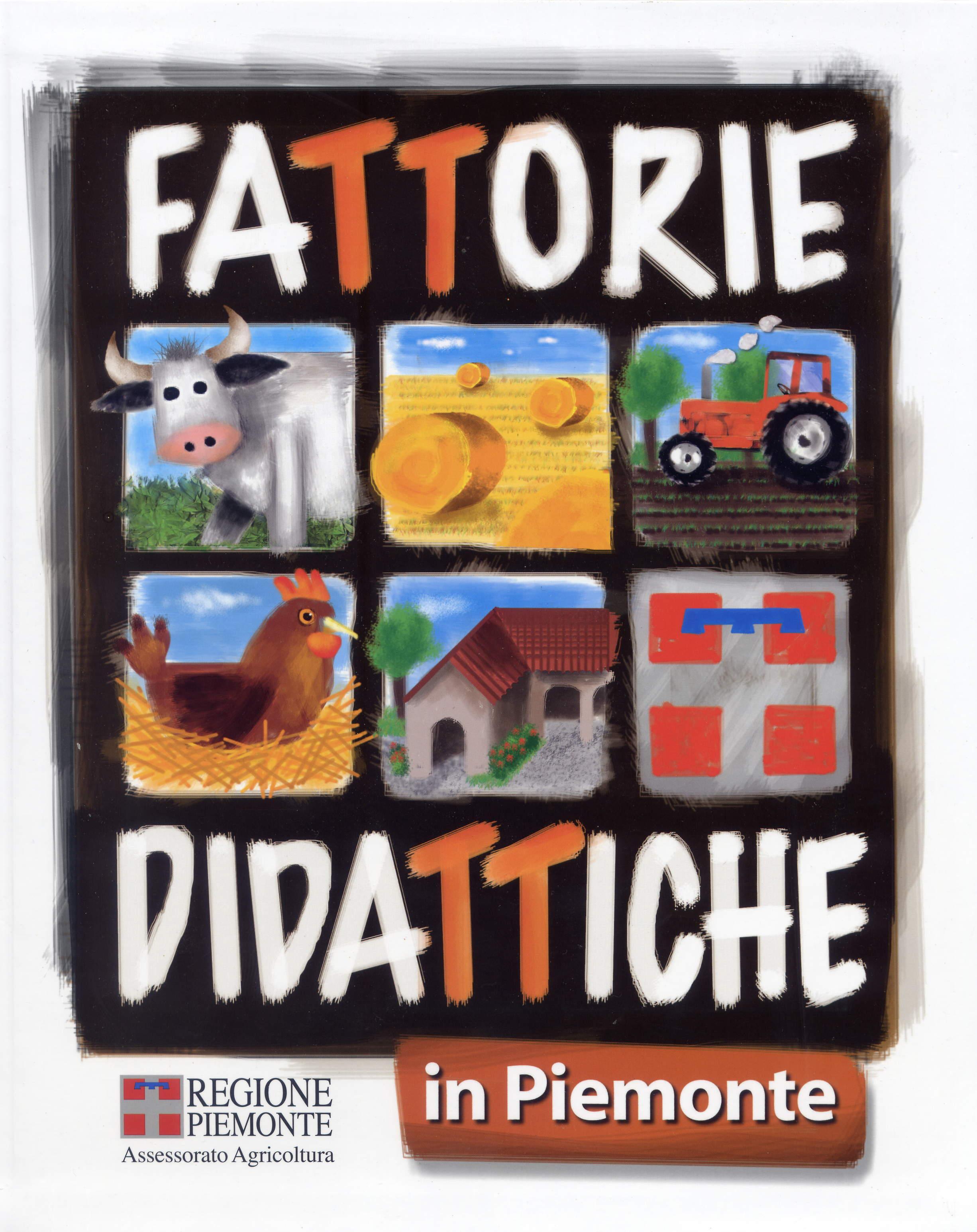 Fattorie didattiche Piemonte.jpg