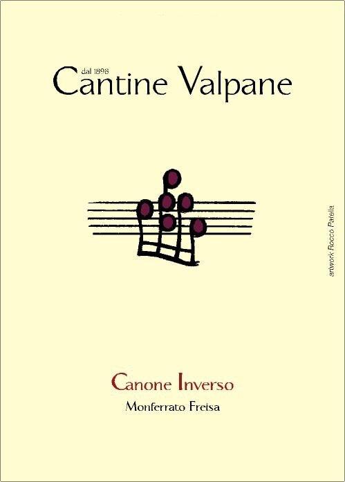 CANONE INVERSO ITA.jpg