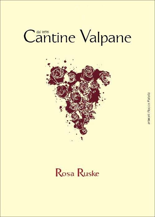 ROSA RUSKE ITA.jpg