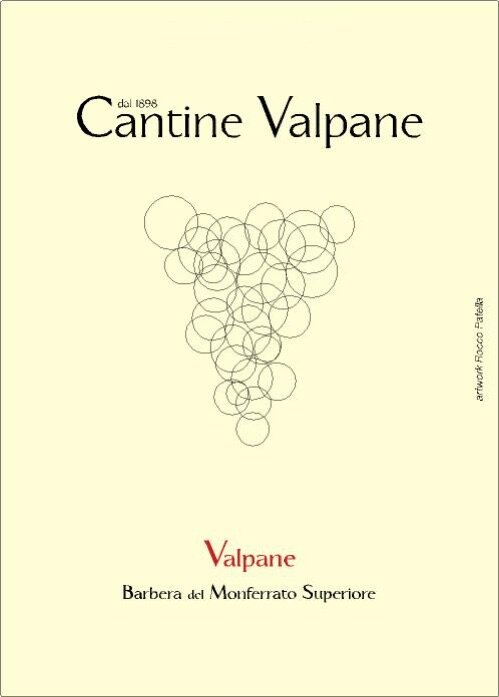 VALPANE ITA.jpg