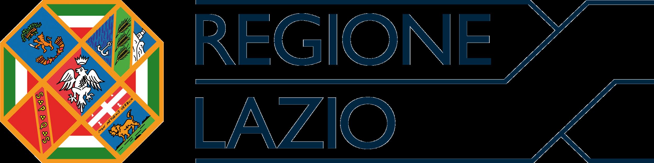 logoRegioneLazio_RGB.png