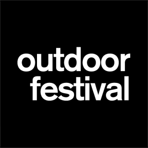 OUTDOOR FESTIVAL ROMA logo Q.png