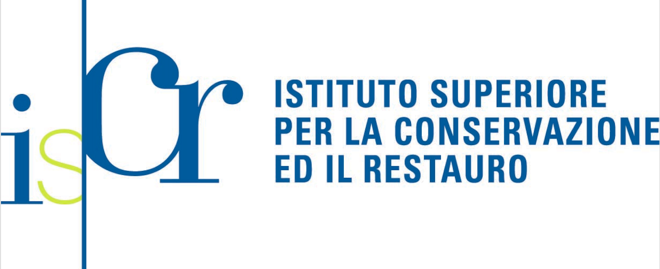 ISCR-Logo.png