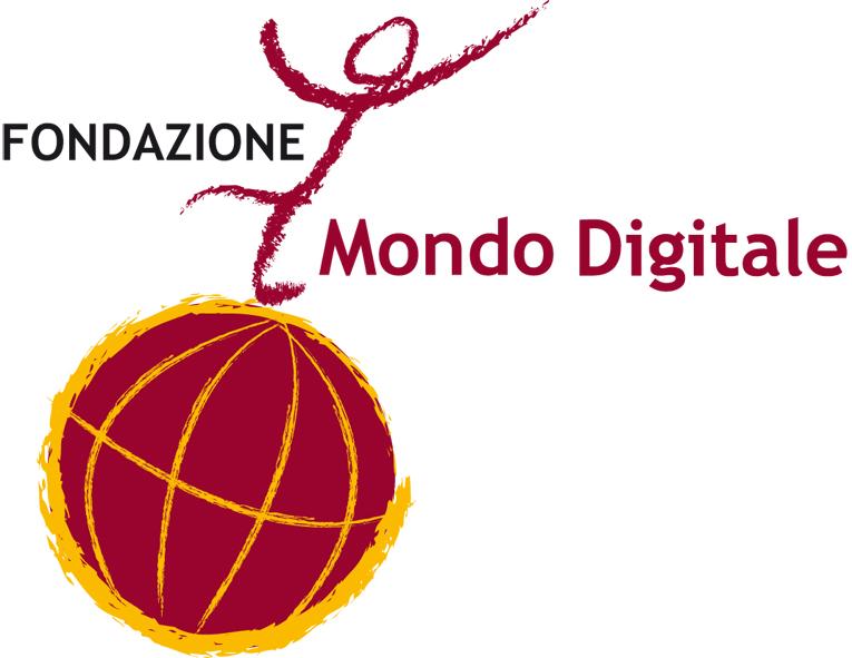 logo mondo digitale_300dpi.jpg