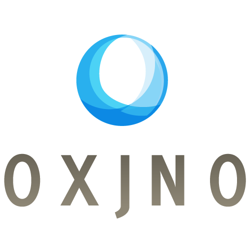 oxjno-500x500-trasp.png