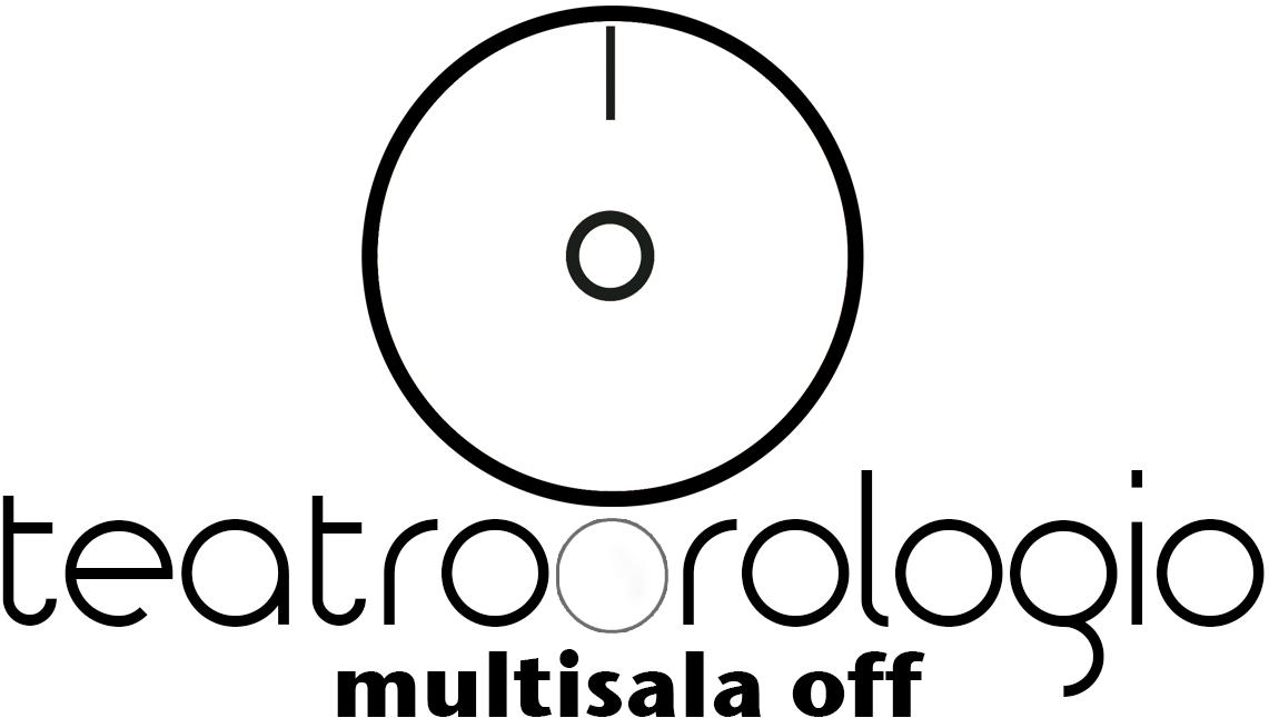 TEATRO DELL'OROLOGIO.png