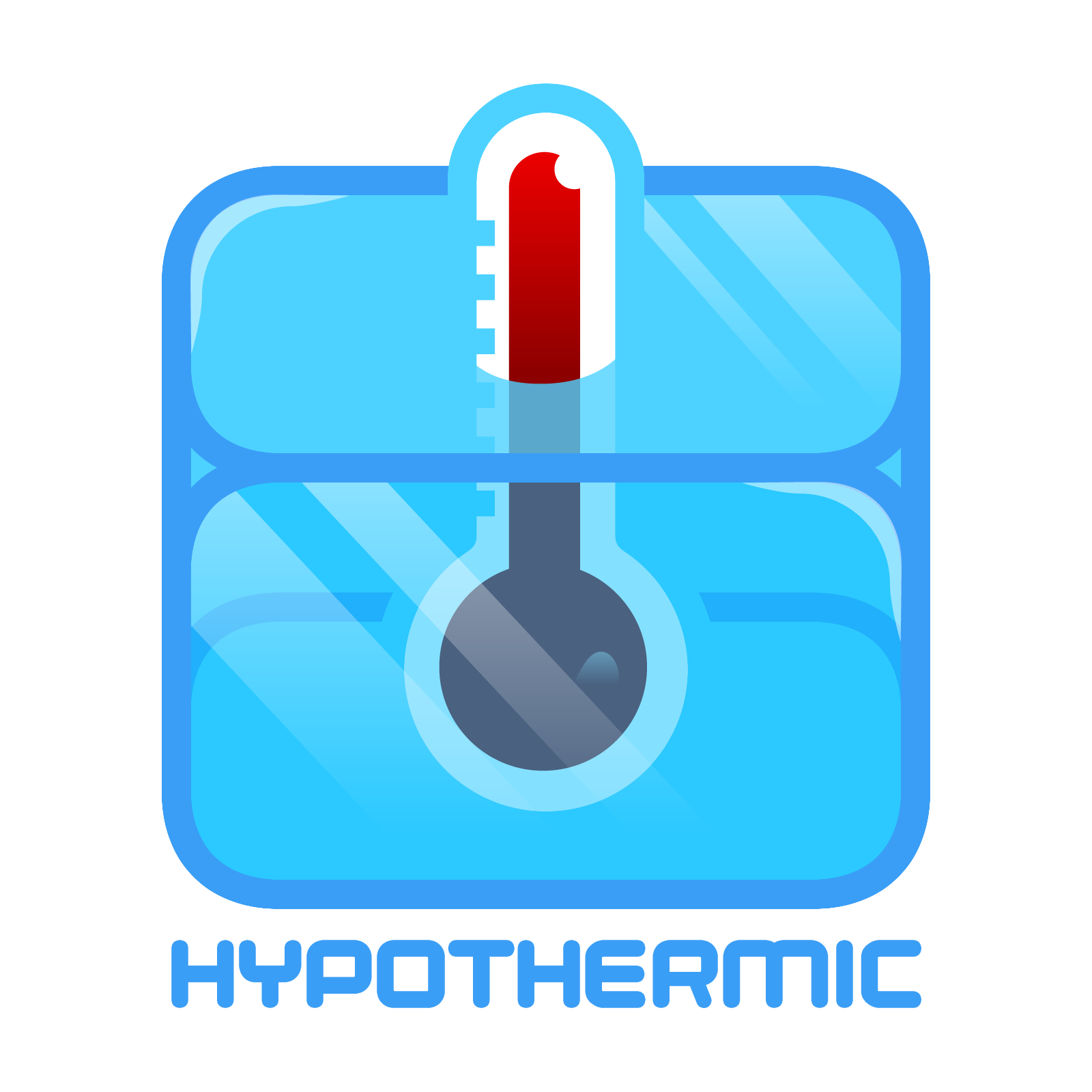 HYPOTHERMIC.png