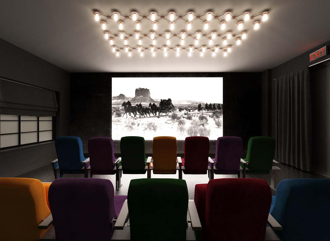 2552_Brentford_Cinema-hr.jpg