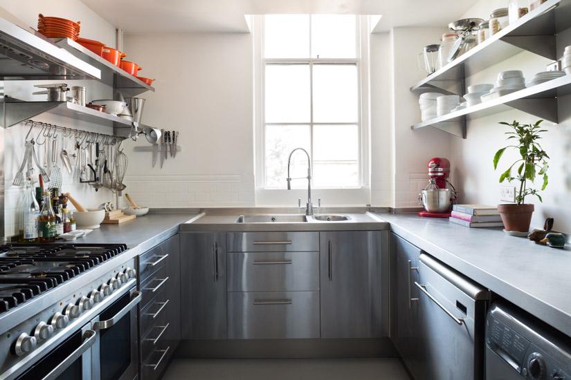 peter-6-square-kitchen.jpg