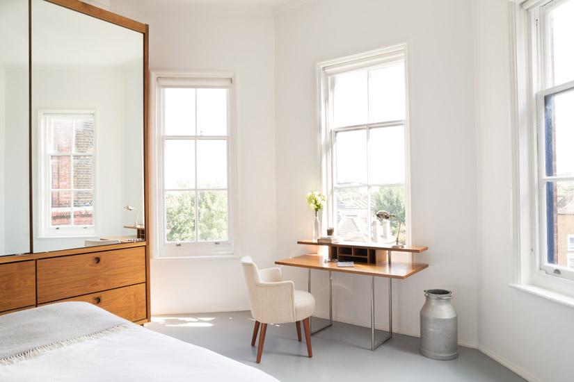 peter-7-bedroom.jpg