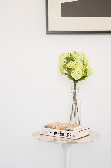 peter-17-flowers.jpg