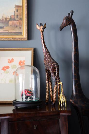 charlotte-15-giraffe.jpg