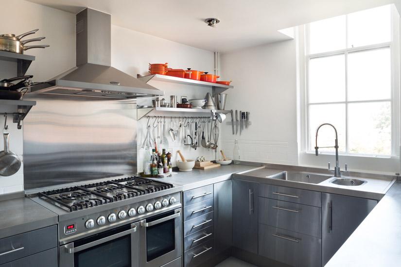 peter-1-kitchen.jpg