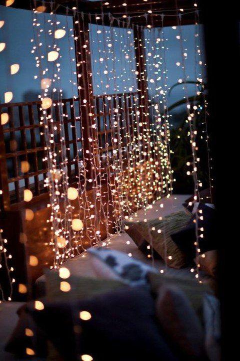 fairy lights 2.jpg
