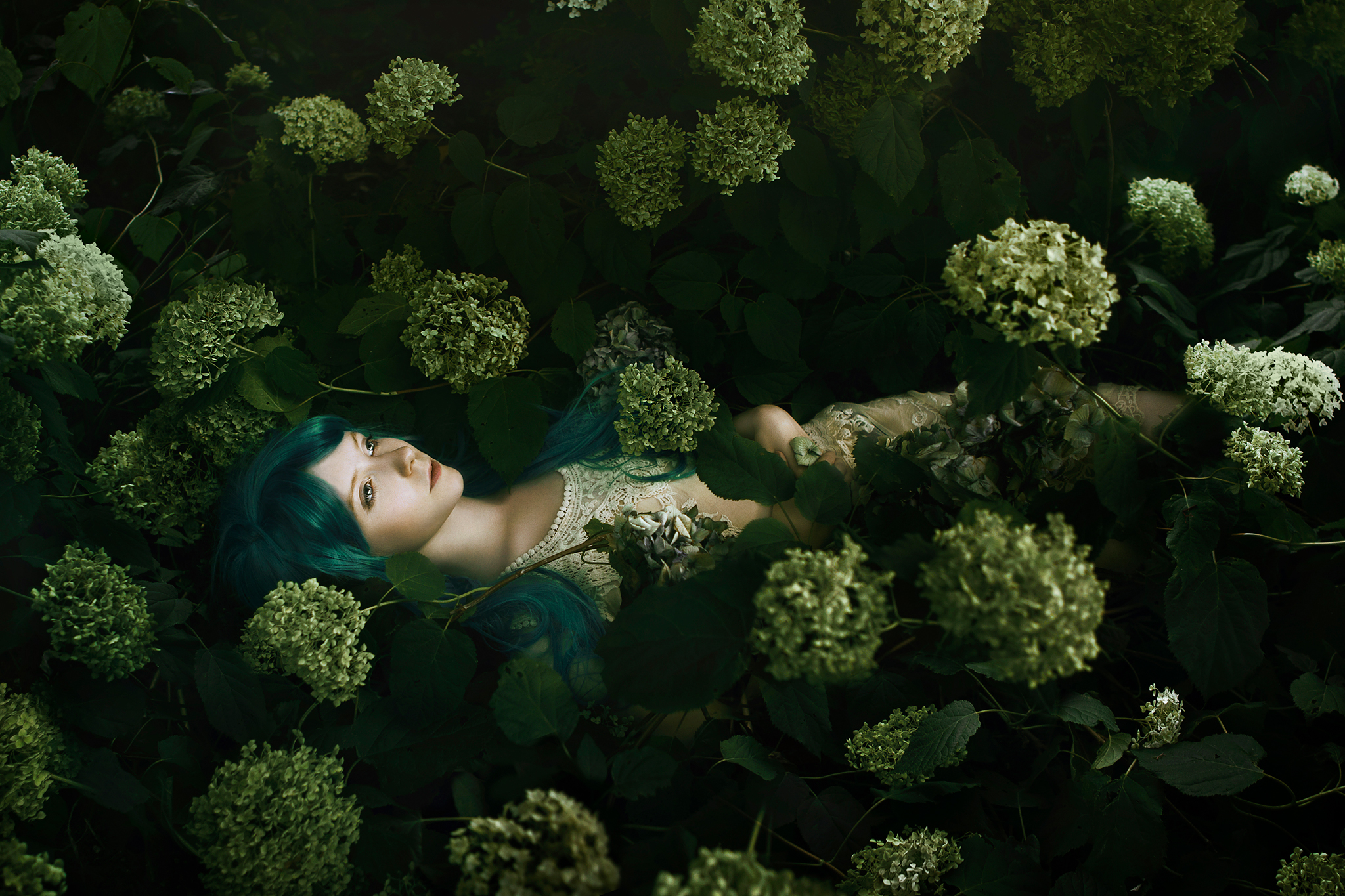 Breathing light   -   Bella Kotak.  Limited edition 60 x 80cm print- 1 of 10. £320 - print only. To order - contact:  info@elementstudios.co.uk