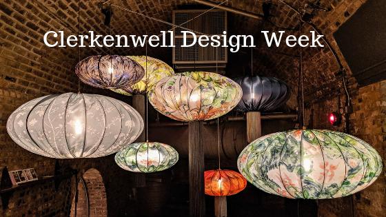 Clerkenwell Design Week.png