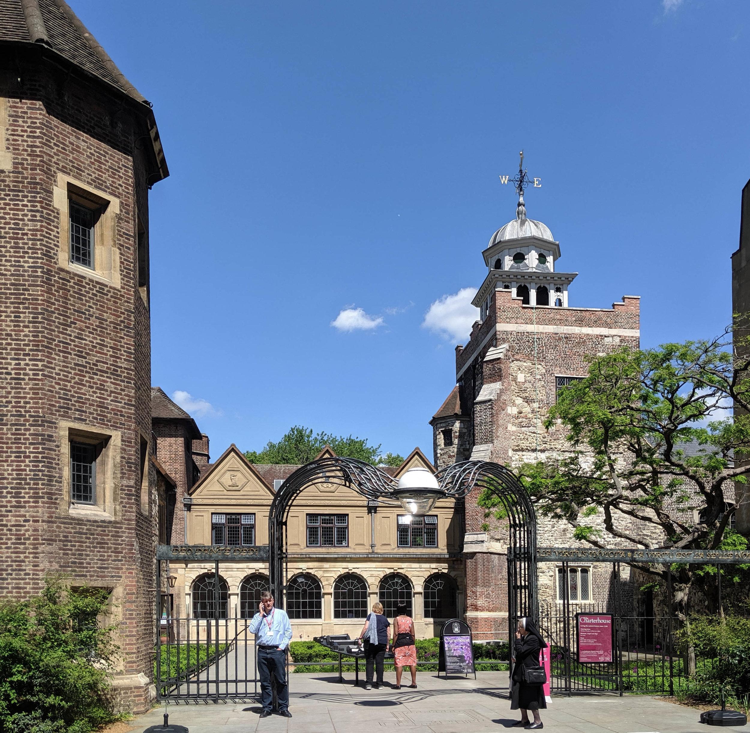 Charterhouse-1.jpg
