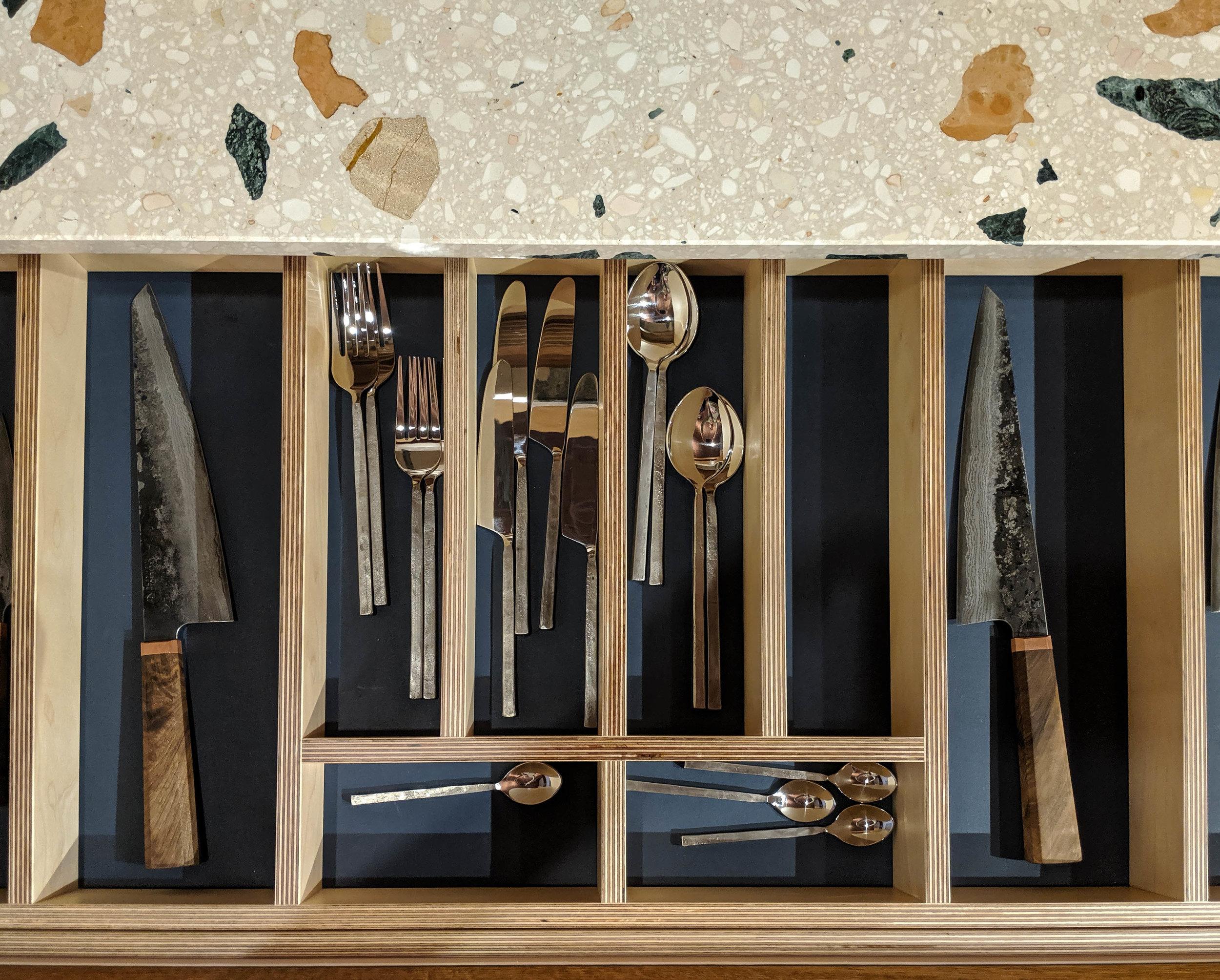 west & reid drawer-1.jpg