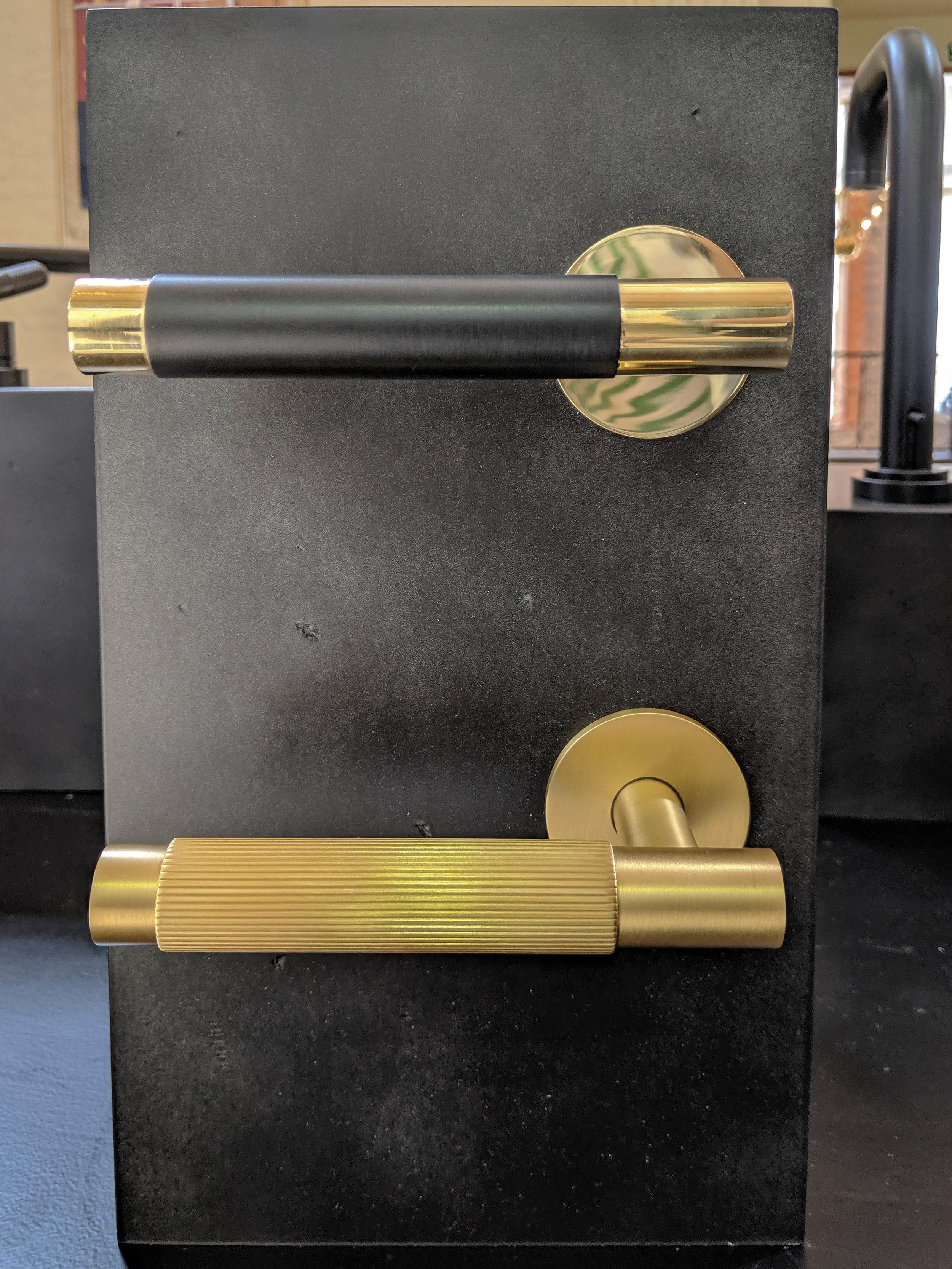 handles -1.jpg