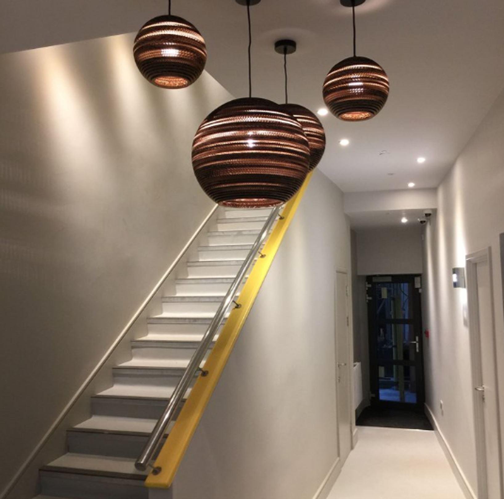 stairwell lights snip.JPG