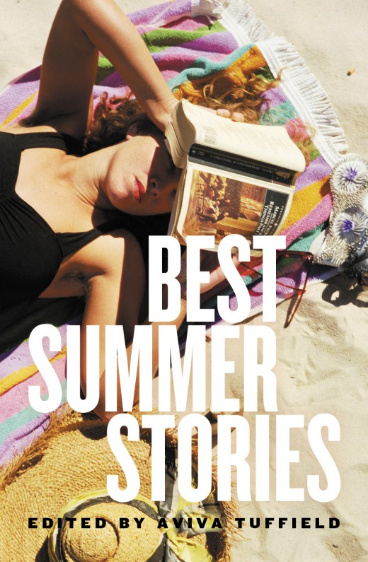 Best Summer Stories (online).jpg