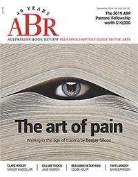 ABR_Nov2018_CoverFinal_200.jpg