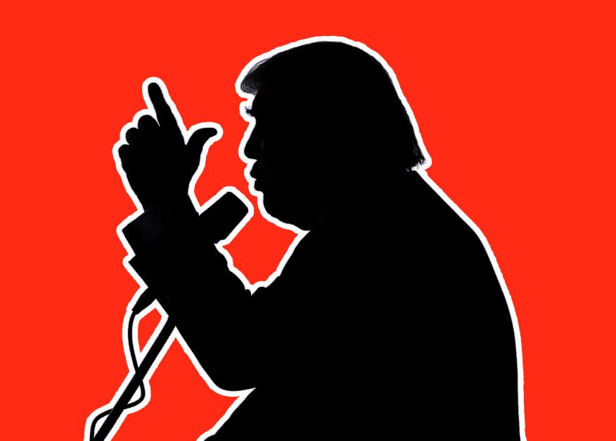 Trump ABR.png