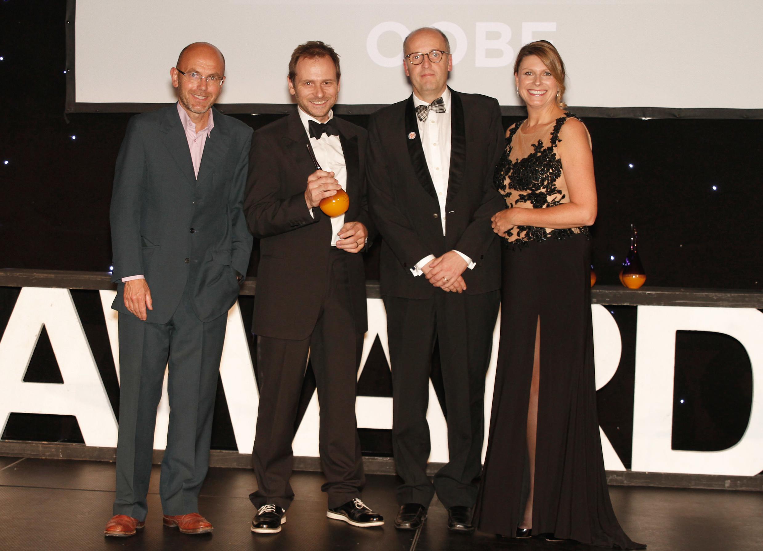 Awards 9-2478x1792.jpg