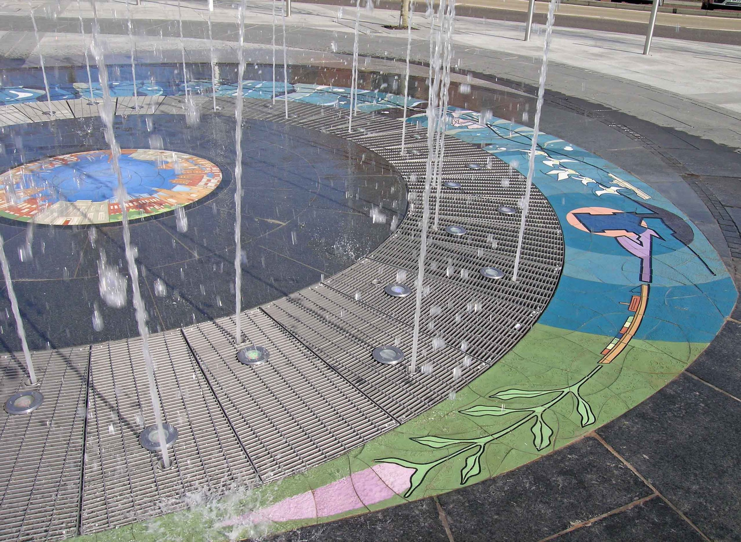 Ellesmere Port Fountain 055 copy.jpg