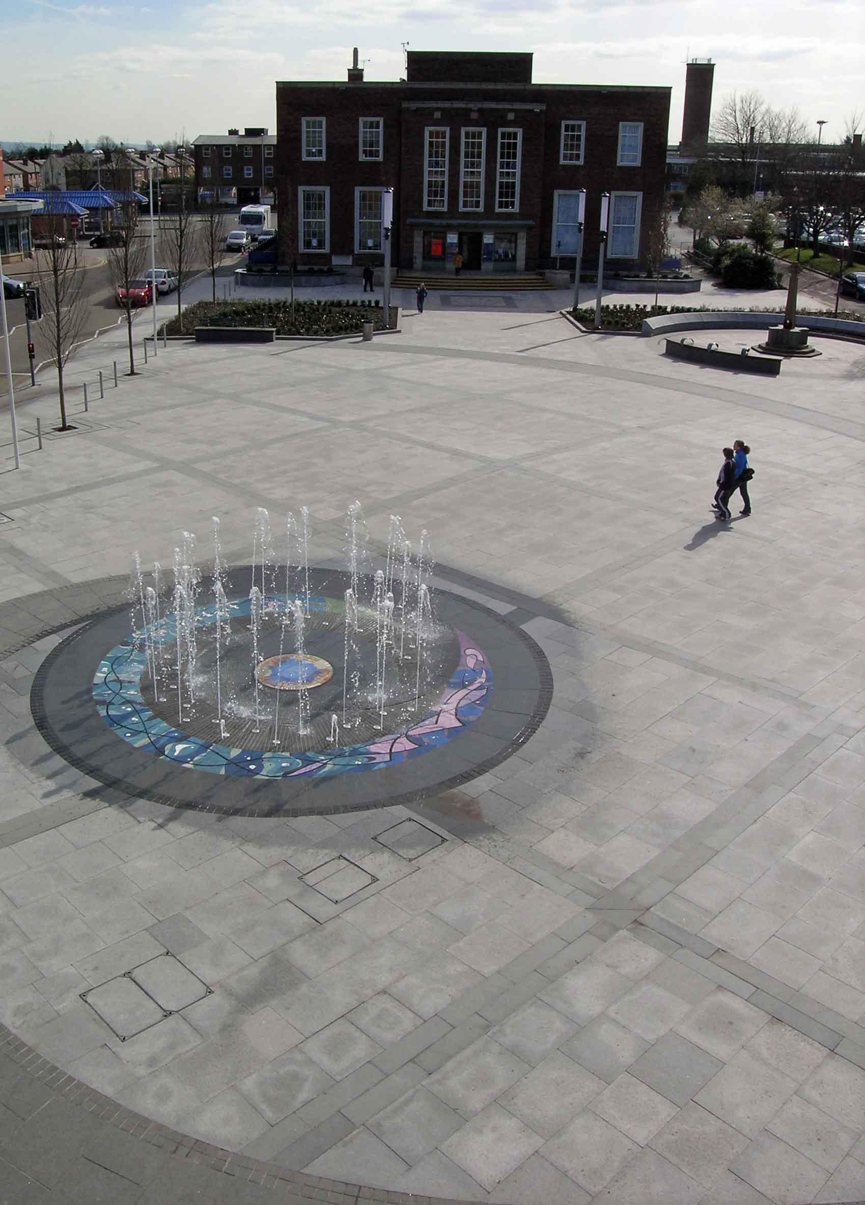 Ellesmere Port Fountain 073 copy.jpg