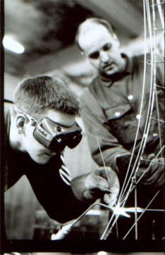 welding4.jpg