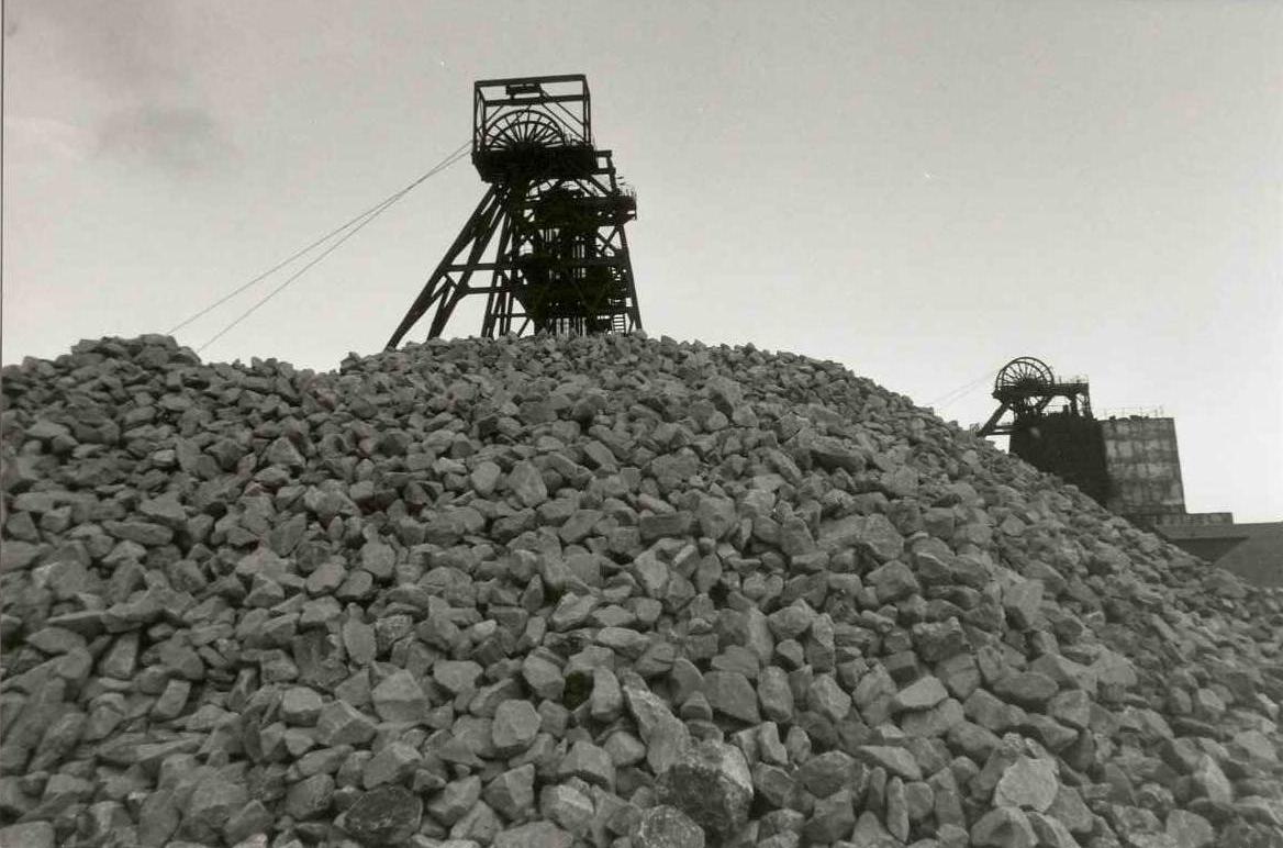 Markham Colliery (308).JPG