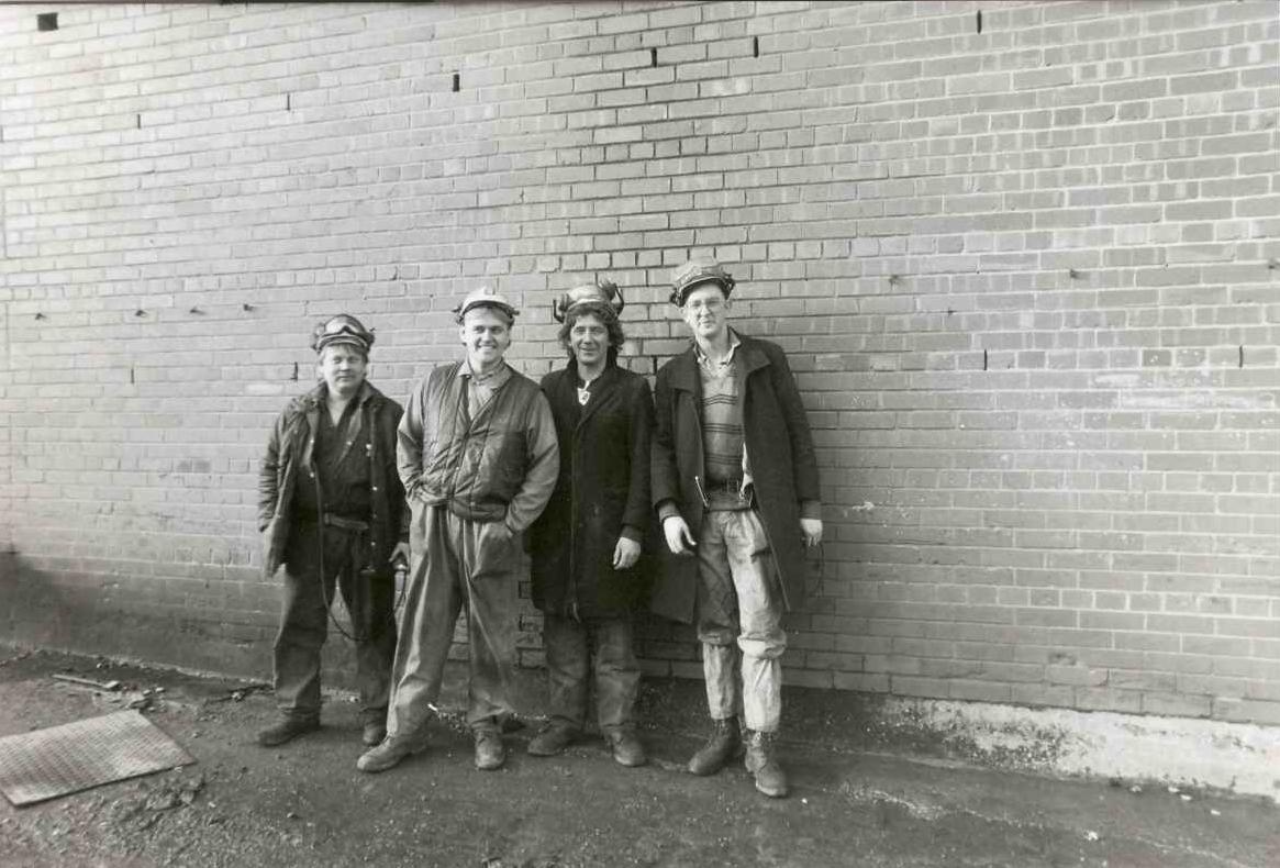 Markham Colliery (284).JPG