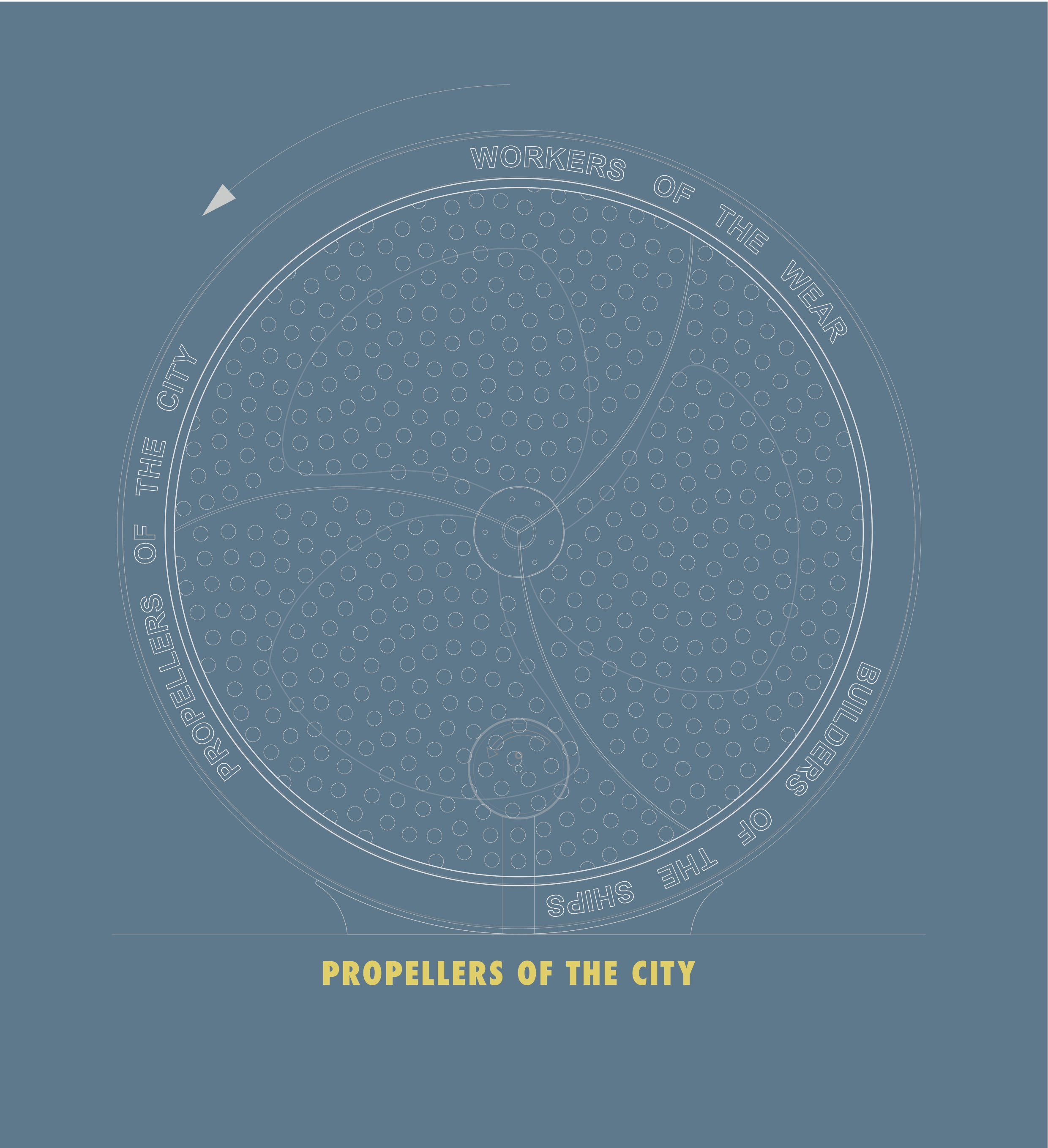 Propellers of the City booklet - front & back cover copy.jpg