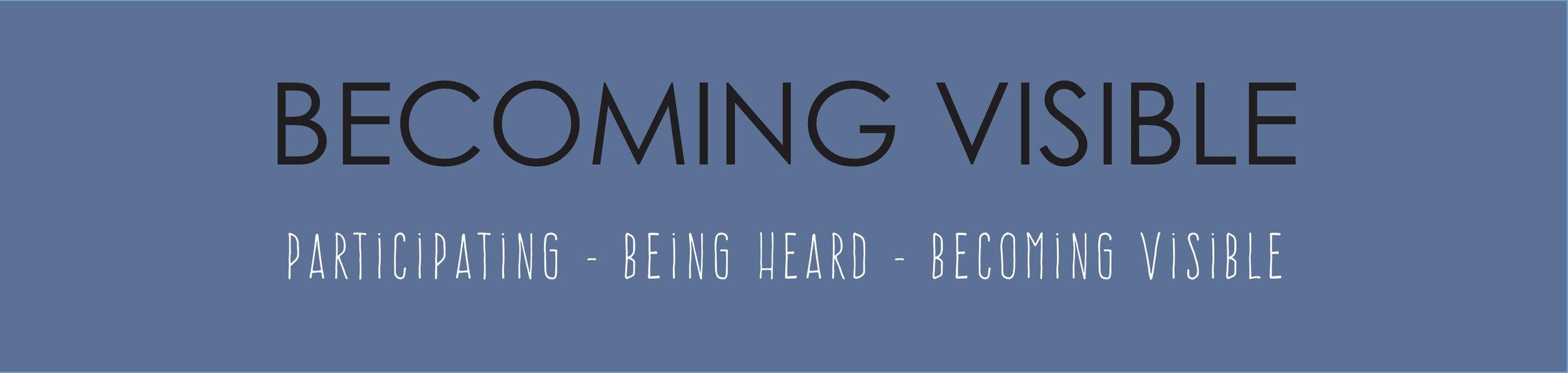 BECOMING VISIBLE.jpg