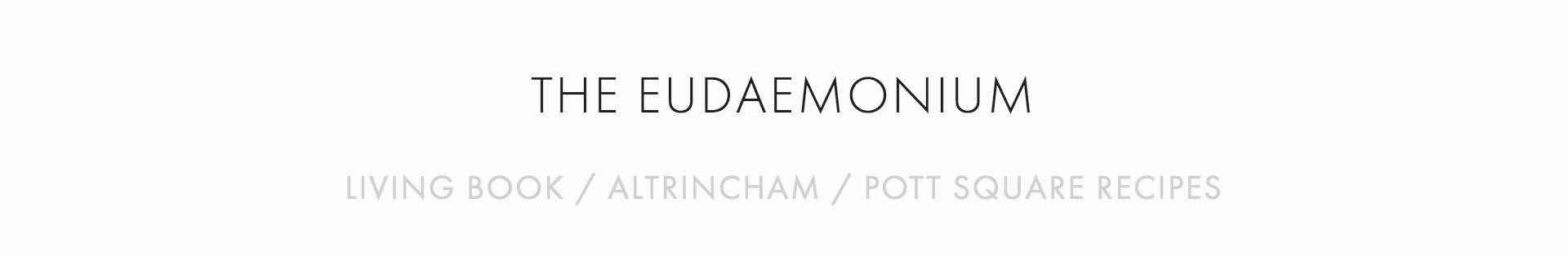 The Eudaemonium.png