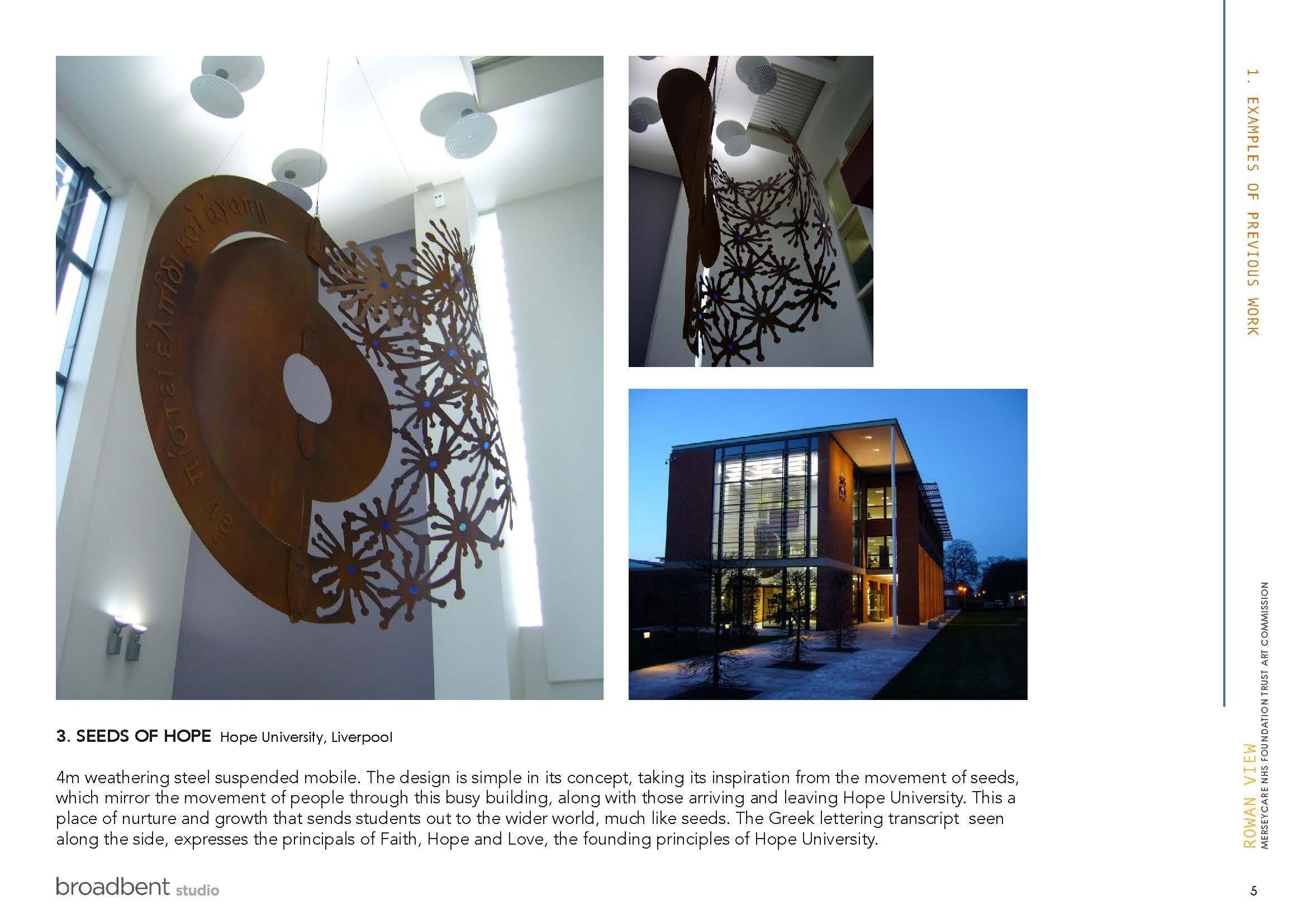 Broadbent Studio - Image 3.jpg
