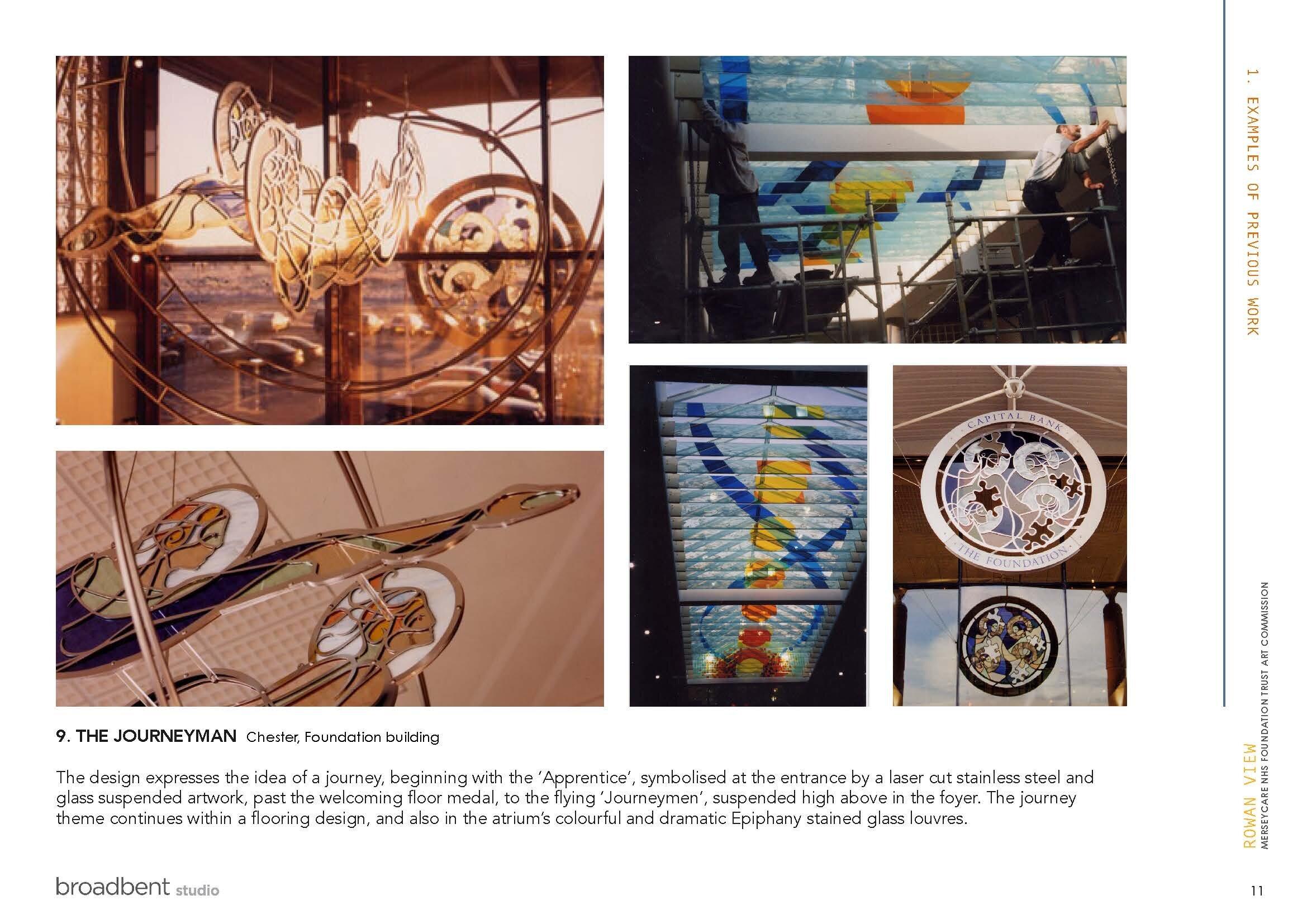 Broadbent Studio - Image 9.jpg