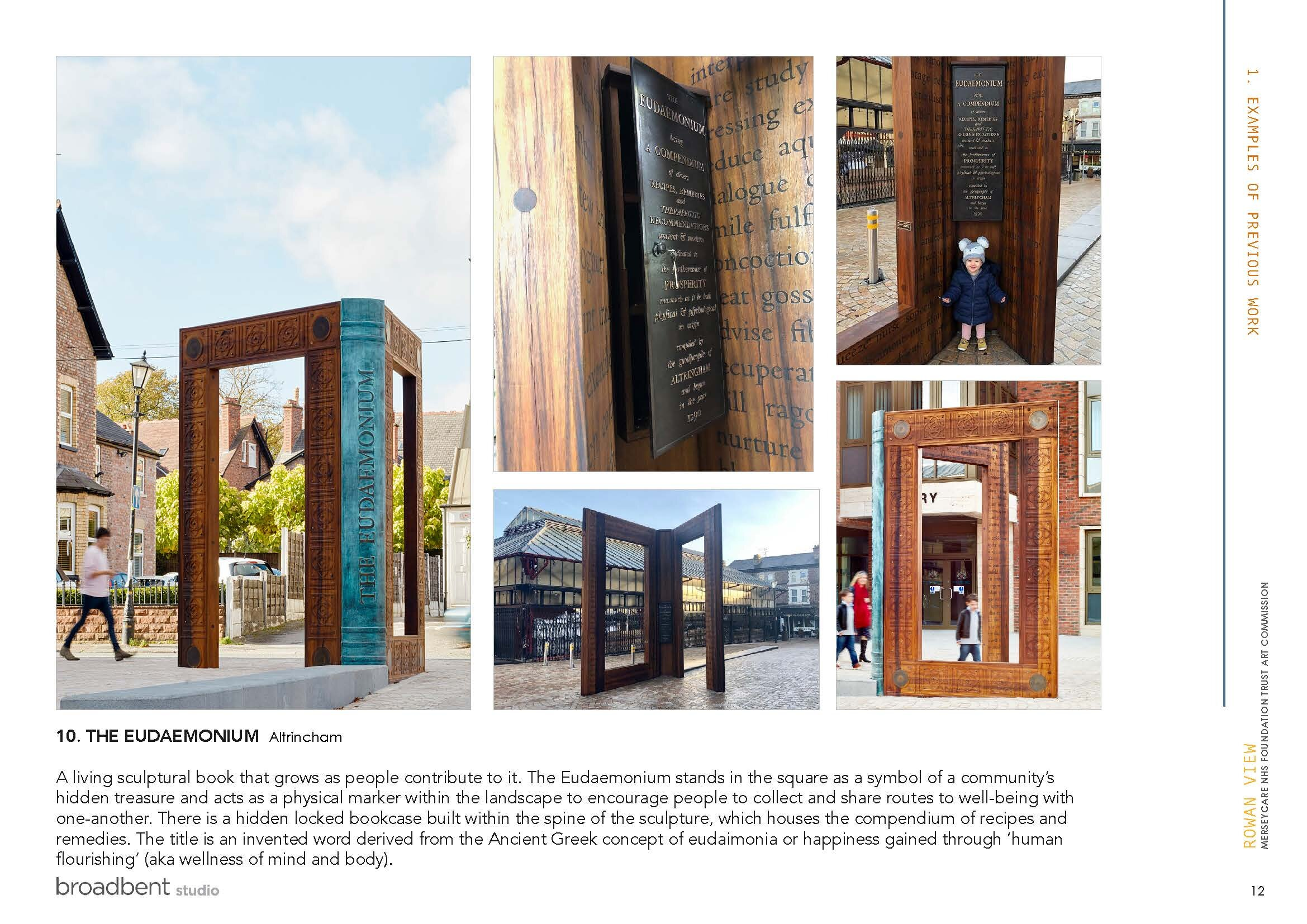Broadbent Studio - Image 10.jpg