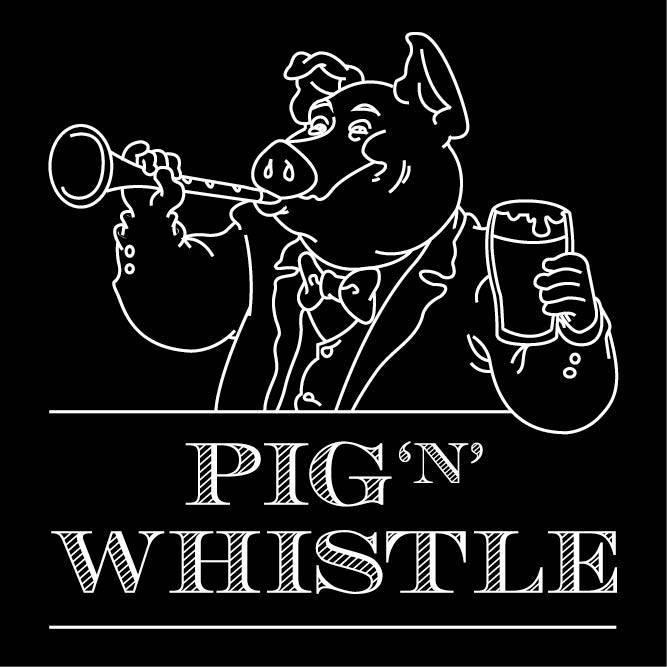 Pig n whistle.jpg