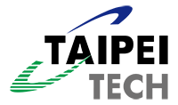 Taipei-Tech-Logo.png
